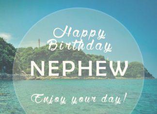 birthday card for nephew  News birthday card for nephew 9 696x696 324x235