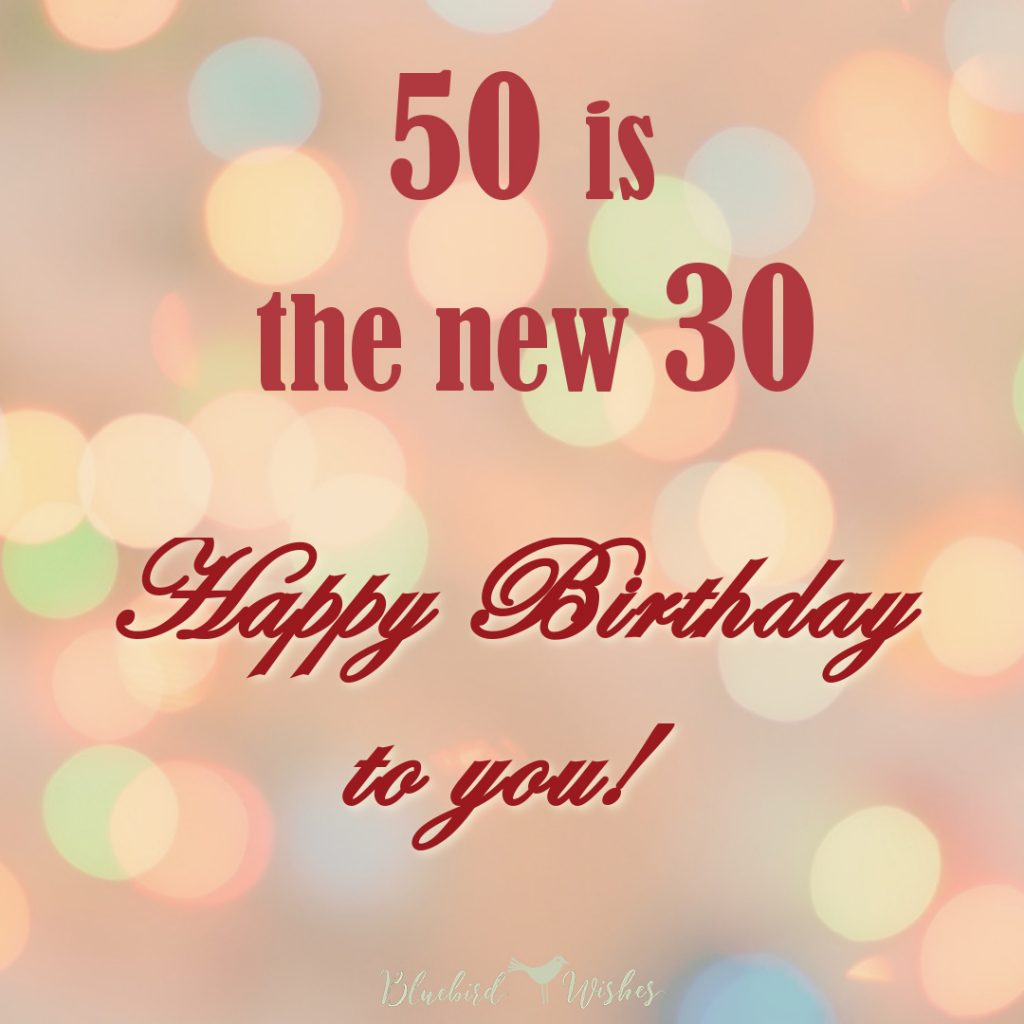 happy 50th birthday card happy 50th birthday Happy 50th birthday wishes happy 50th birthday card 1024x1024