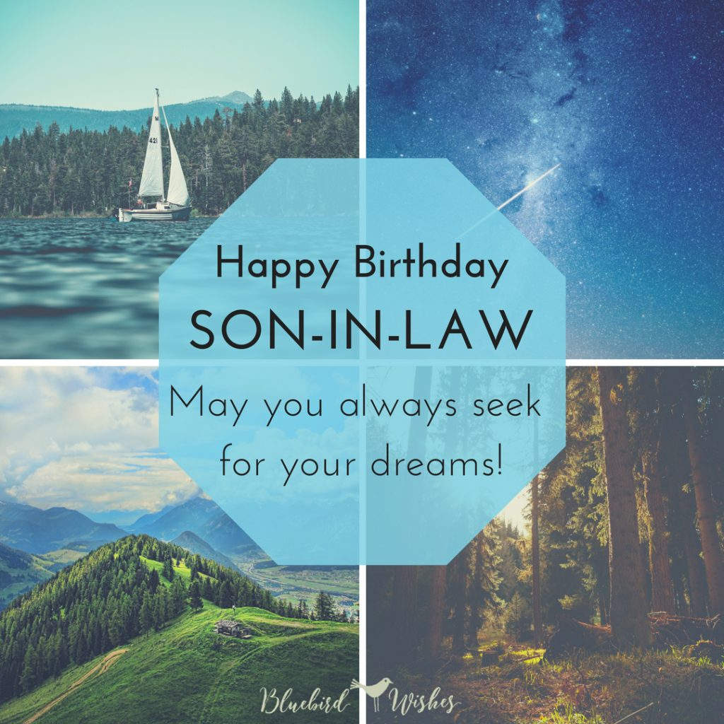 happy birthday wishes for son-in-law birthday wishes for son-in-law Birthday wishes for son-in-law happy birthday wishes for son in law 1024x1024