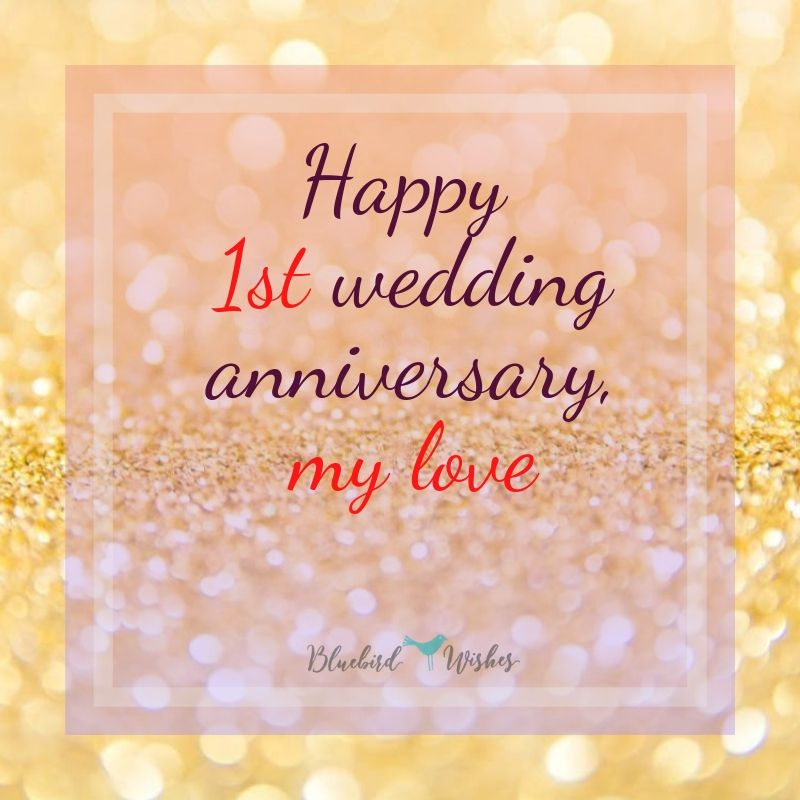 first wedding anniversary wishes for husband first wedding anniversary wishes for husband First wedding anniversary wishes for husband first wedding anniversary wishes for husband