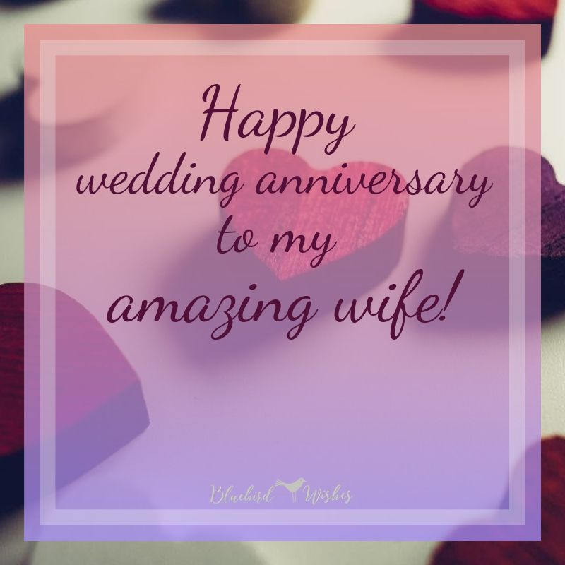 romantic wedding anniversary messages for wife romantic wedding anniversary messages for wife Romantic wedding anniversary messages for wife romantic wedding anniversary messages for wife