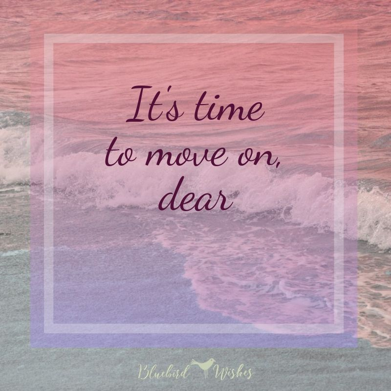 moving on quotes for her image moving on quotes for her Moving on quotes for her moving on quotes for her image 1