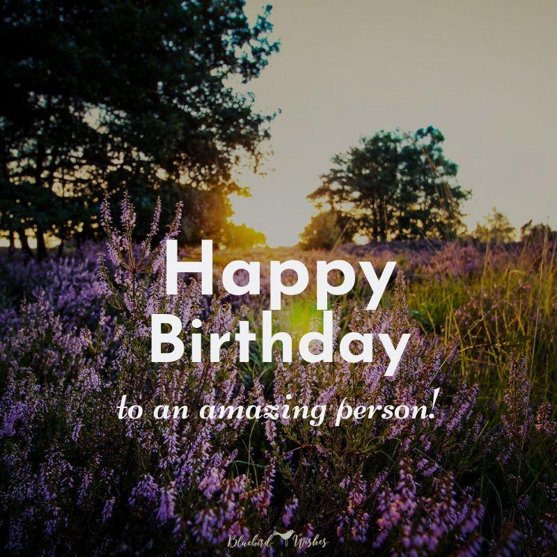 Birthday greetings for crush birthday wishes for crush Birthday wishes for crush birthday greetings for crush