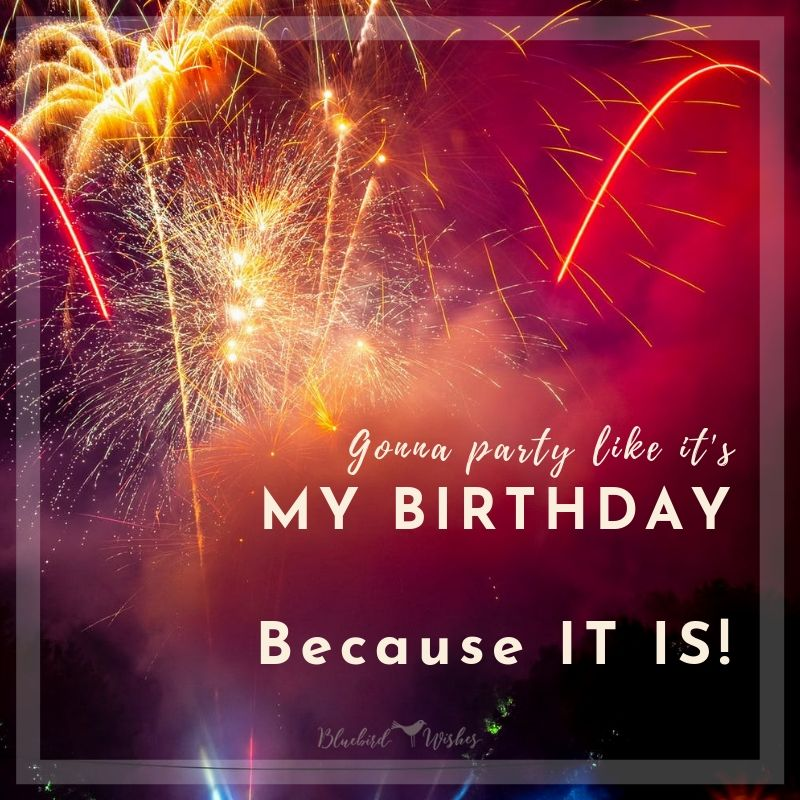 Funny birthday wishes for myself  happy birthday wishes for myself Happy birthday wishes for myself birthday image for myself