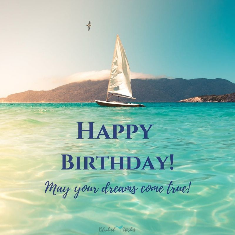 Happy birthday wishes for crush birthday wishes for crush Birthday wishes for crush birthday wishes for crush