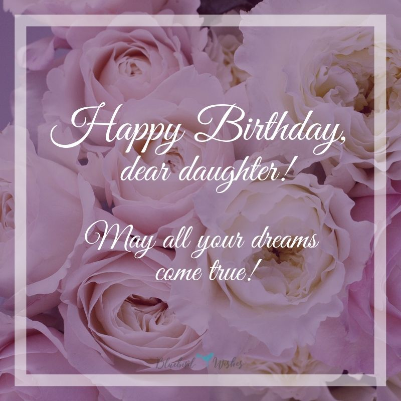 birthday wishes for daughter from dad birthday wishes for daughter from dad Birthday wishes for daughter from dad birthday wishes for daughter from dad