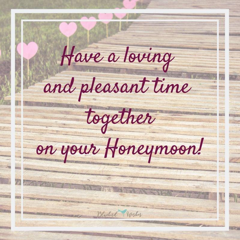 honeymoon wishes honeymoon wishes Honeymoon wishes honeymoon wishes