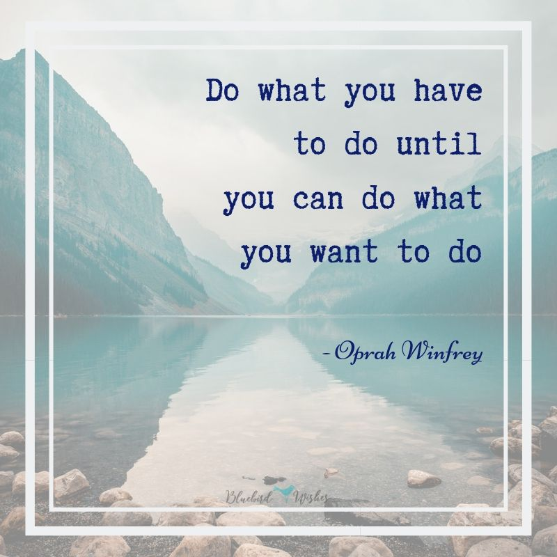 Motivational quotes for work success motivational quotes for work success Motivational quotes for work success motivational quotes about work success