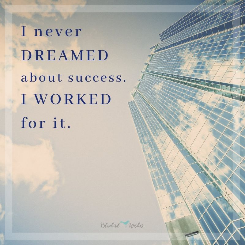 Encouraging sayings about work success motivational quotes for work success Motivational quotes for work success sayings about work success