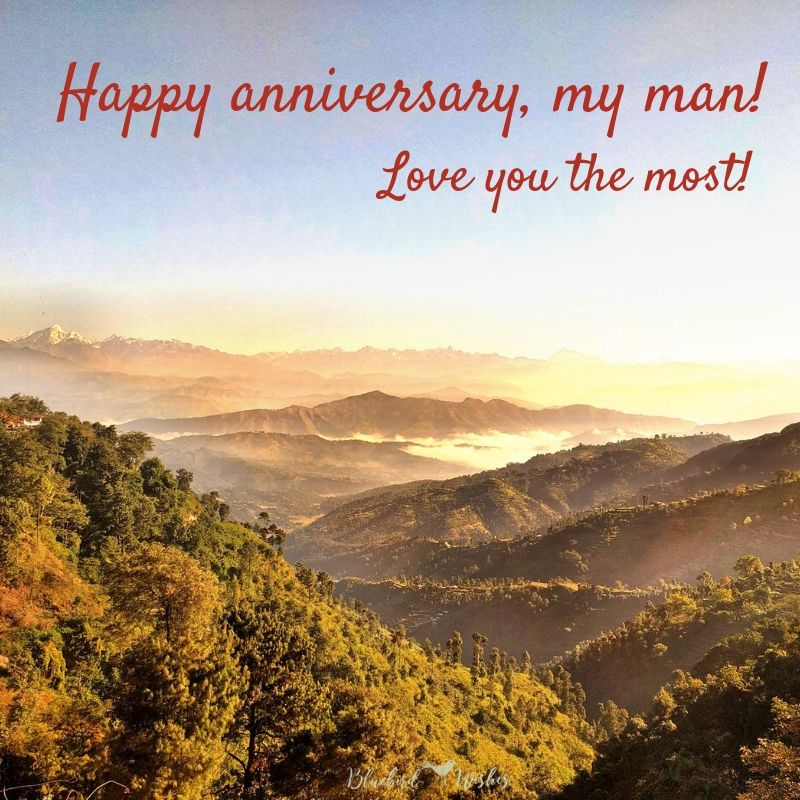 wedding anniversary image for husband wedding anniversary wishes for husband Wedding anniversary wishes for husband wedding anniversary image for husband