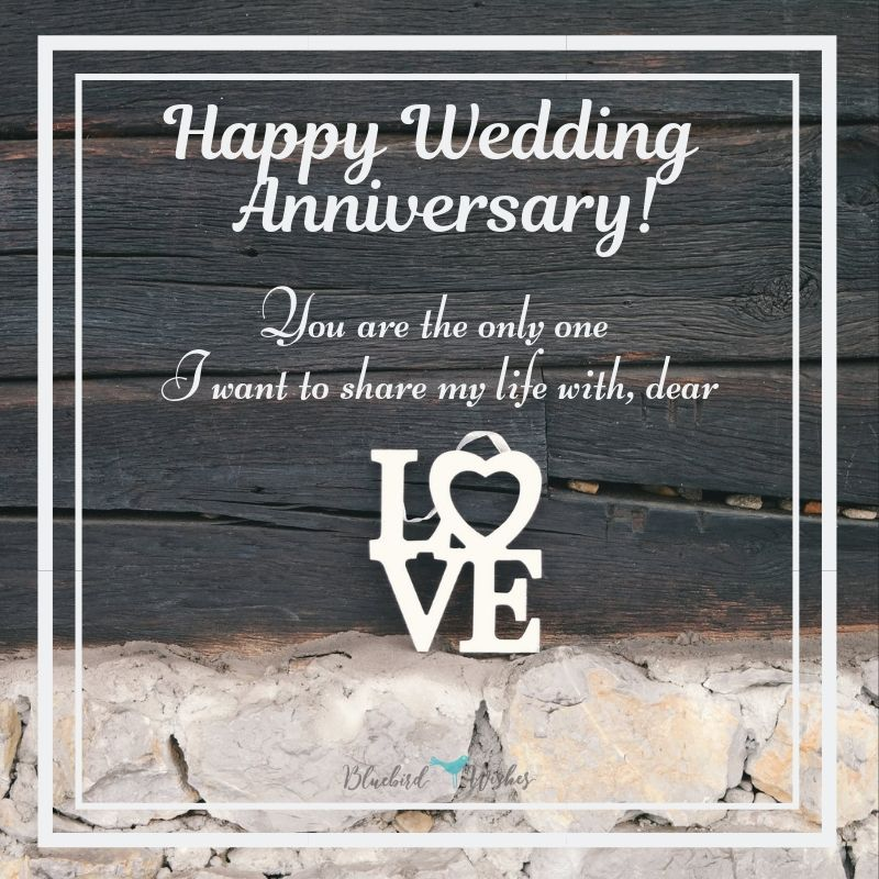 wedding anniversary wishes for husband wedding anniversary wishes for husband Wedding anniversary wishes for husband wedding anniversary wishes for husband