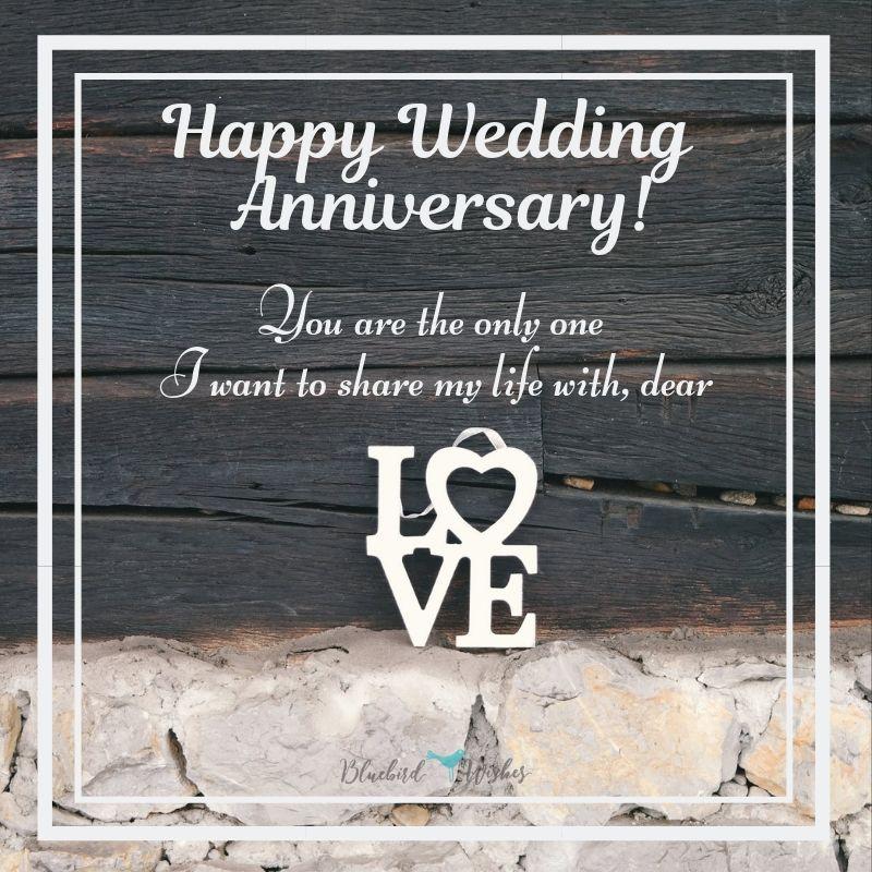 wedding anniversary wishes for husband wedding anniversary wishes for husband Wedding anniversary wishes for husband wedding anniversary wishes for husband