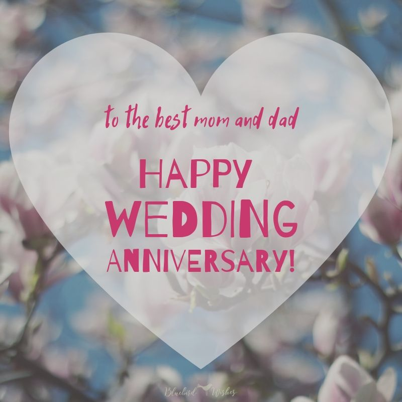 Marriage anniversary greetings for parents wedding anniversary wishes for parents Wedding anniversary wishes for parents anniversary greetings for parents