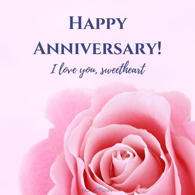 Anniversary wishes for girlfriend anniversary quotes for girlfriend Anniversary quotes for girlfriend anniversary wishes for girfriend