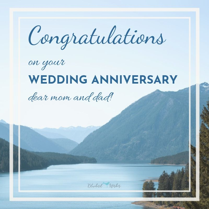 Wedding anniversary wishes for parents wedding anniversary wishes for parents Wedding anniversary wishes for parents anniversary wishes for parents