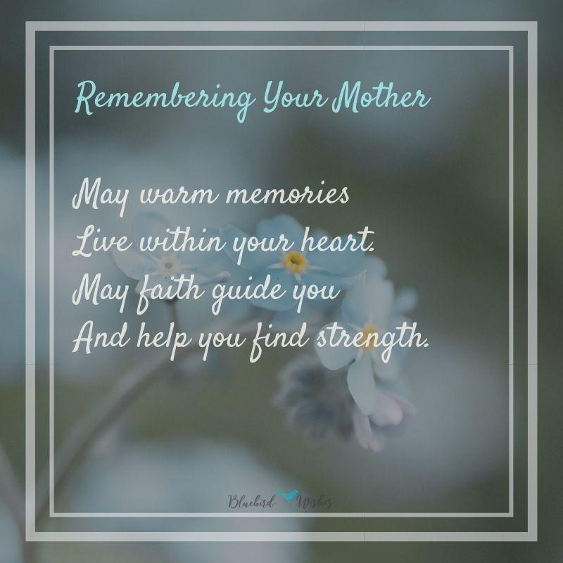 Condolence texts on death of mom condolence messages on death of mother Condolence messages on death of mother condolence texts on death of mom