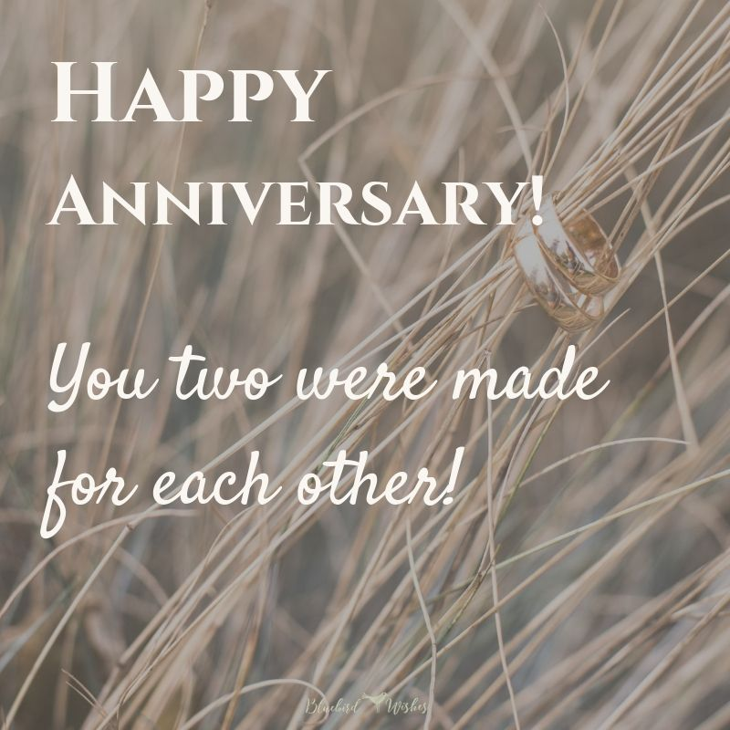 Marriage anniversary greetings for friends wedding anniversary wishes for friends Wedding anniversary wishes for friends marriage anniversary greetings for friends