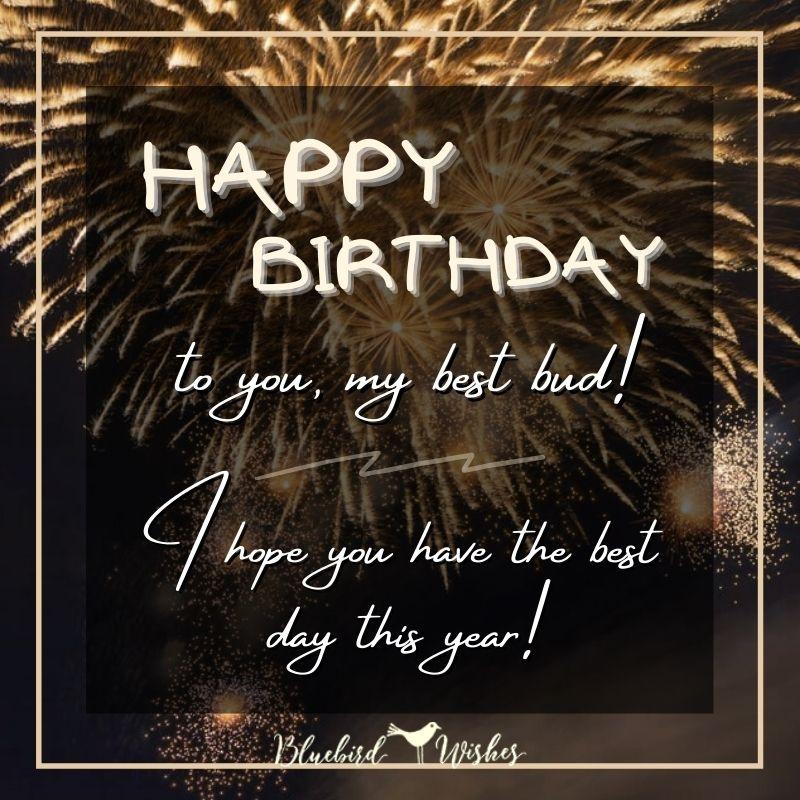 birthday card for best friend male birthday wishes for best friend male Birthday wishes for best friend male birthday card for best friend male
