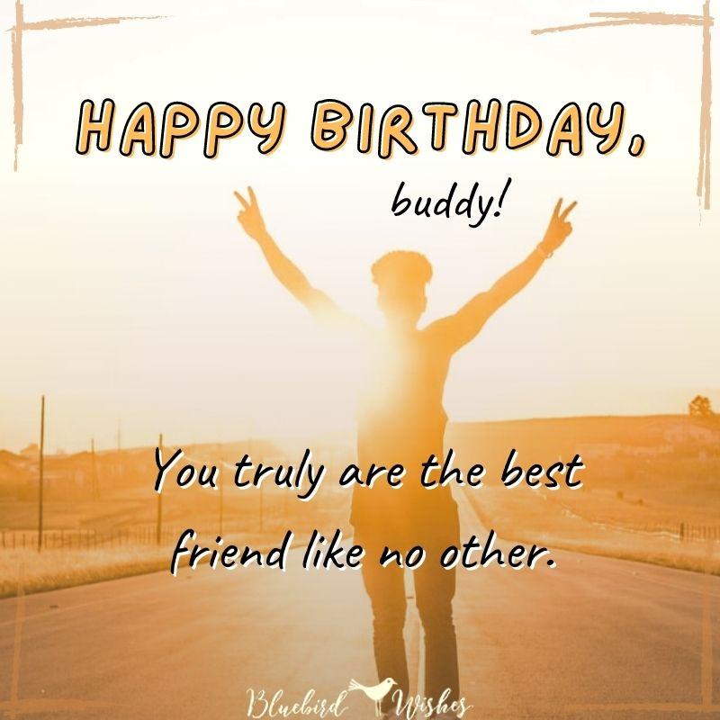 birthday ecard for best friend male birthday wishes for best friend male Birthday wishes for best friend male birthday ecard for best friend male