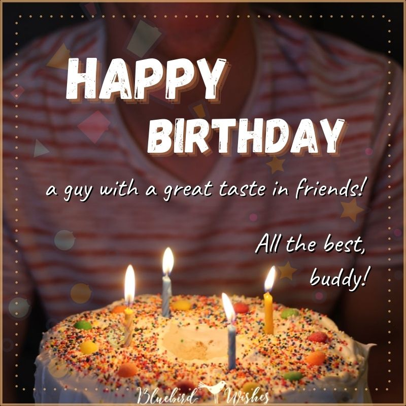 birthday greeting for best friend male birthday wishes for best friend male Birthday wishes for best friend male birthday greeting for best friend male
