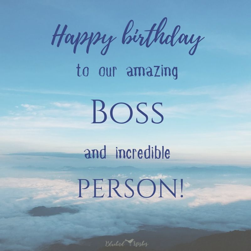 birthday greetings for boss birthday greetings for boss Birthday greetings for boss birthday greetings for boss