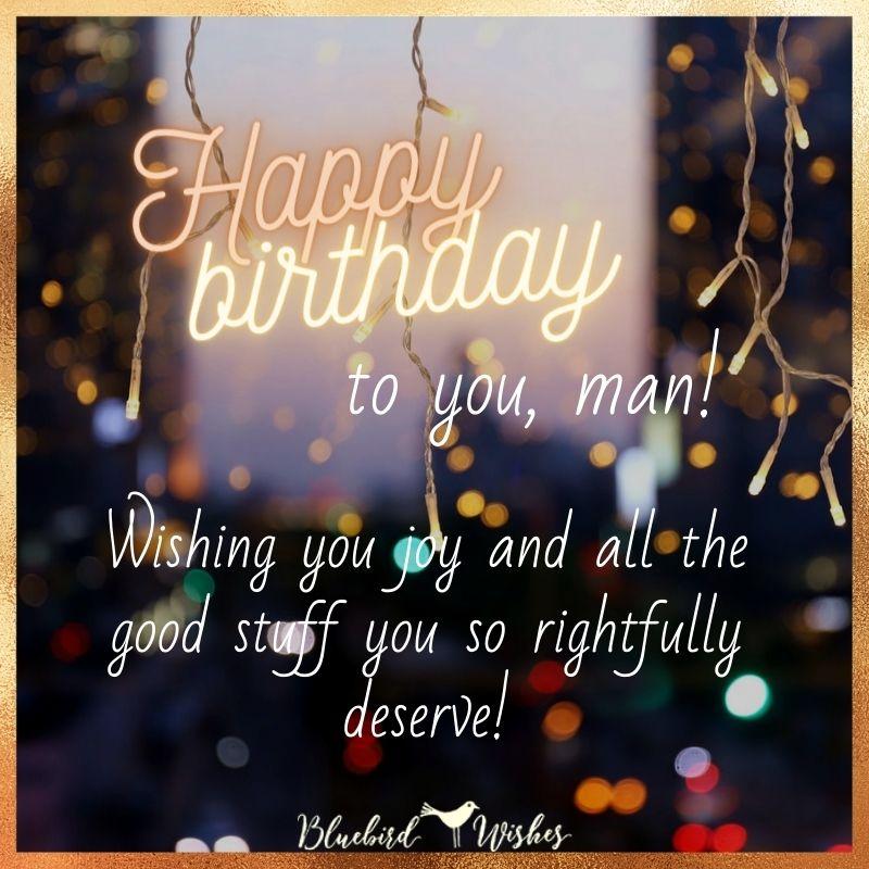 birthday image for best friend male birthday wishes for best friend male Birthday wishes for best friend male birthday image for best friend male