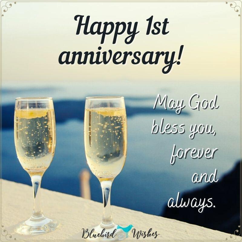 1st wedding anniversary for friend 1st wedding anniversary wishes for friends 1st wedding anniversary wishes for friends first wedding anniversary for friend