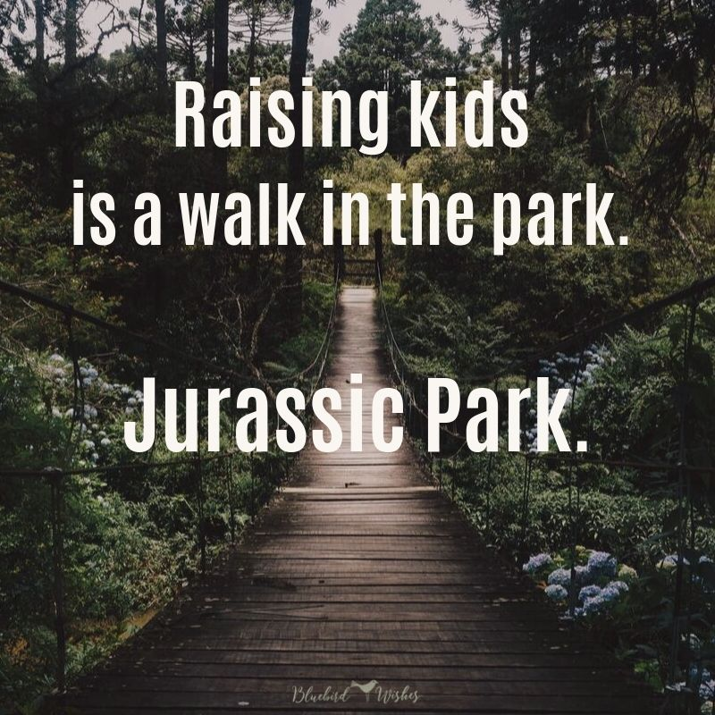 Funny quotes about children funny quotes about children Funny quotes about children funny quotes about children