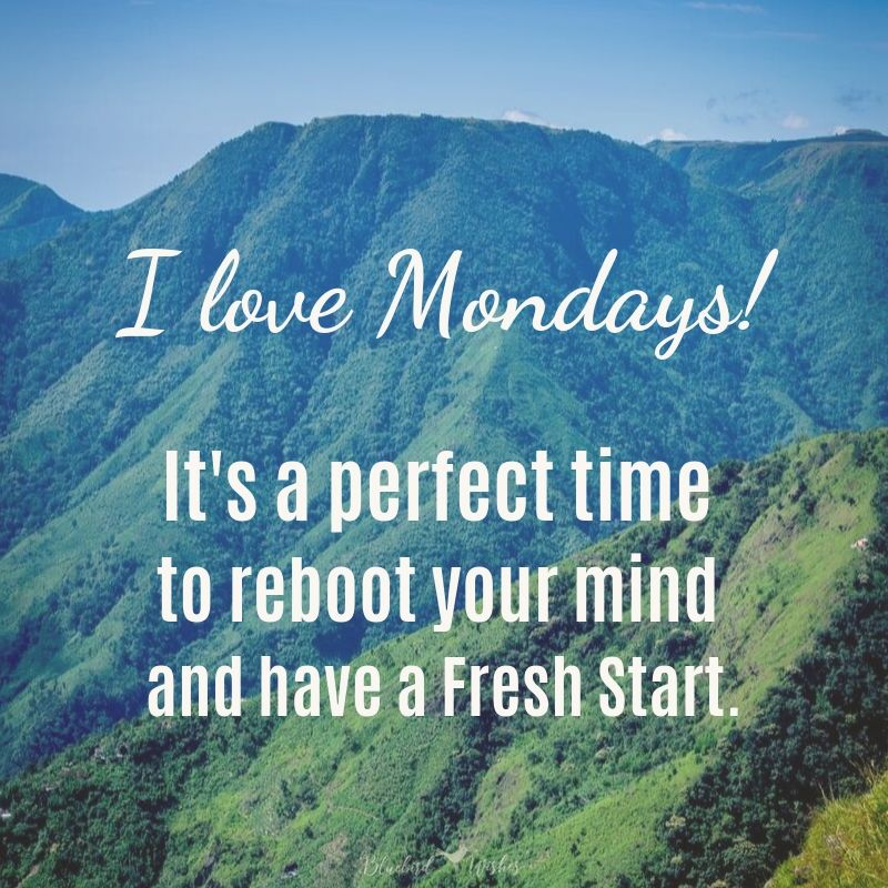 Positive quotes about Monday positive quotes about monday Positive quotes about Monday positive quotes about monday