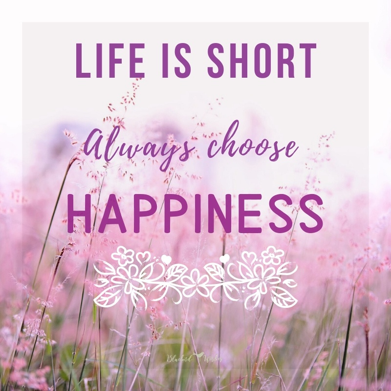 Encouraging words about happiness inspirational quotes about happiness Inspirational quotes about happiness and a happy life Encouraging words about happiness