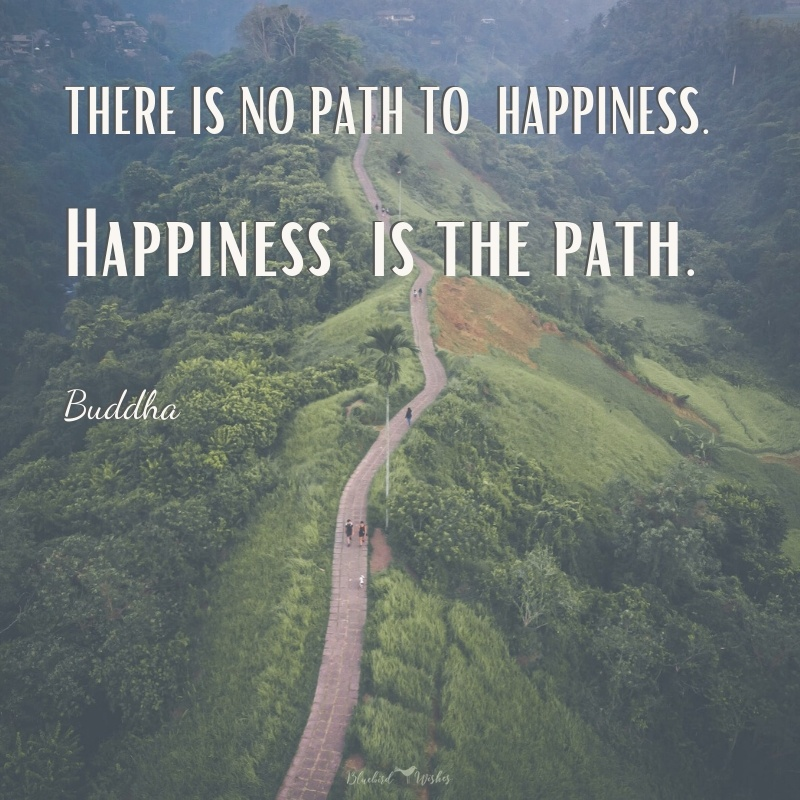 Inspirational quotes about happiness inspirational quotes about happiness Inspirational quotes about happiness and a happy life Inspirational quotes about happiness