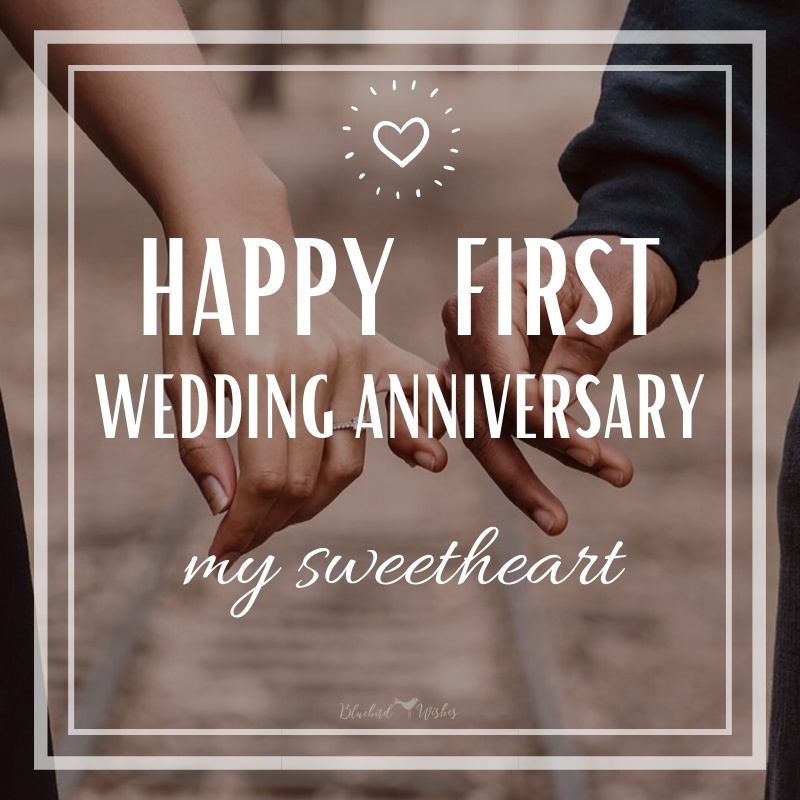 wedding anniversary greeting for hubby first wedding anniversary wishes for husband First wedding anniversary wishes for husband wedding anniversary greeting for hubby