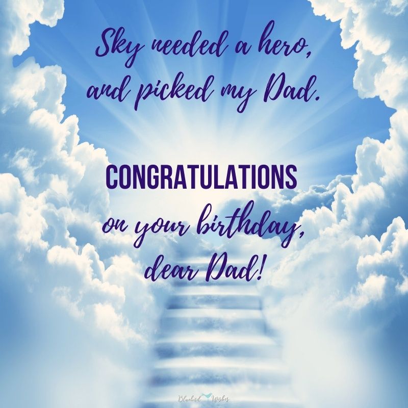 Happy birthday wishes for dad in heaven happy birthday wishes for dad in heaven Happy birthday wishes for dad in heaven happy birthday wishes for dad in heaven