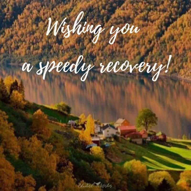 card get well after surgery wishes to get well after surgery Wishes to get well after surgery card get well after surgery