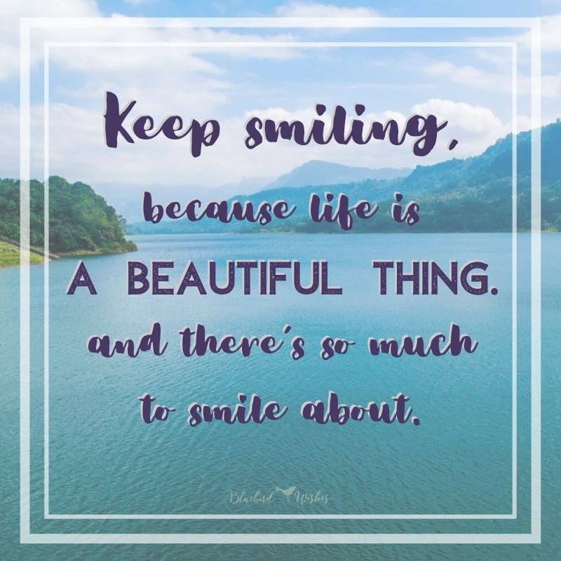 Lovely thoughts about a beautiful smile sweet texts about a beautiful smile Sweet texts about a beautiful smile thoughts about a beautiful smile