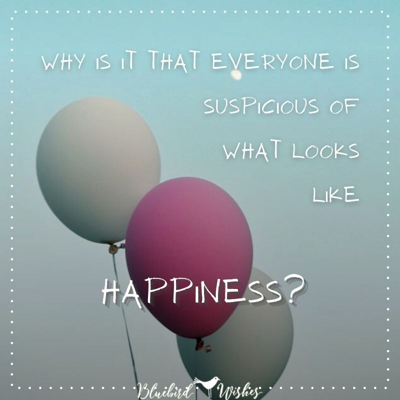 ecard about happiness funny quotes about happiness Funny quotes about happiness ecard about happiness