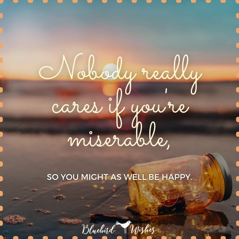 funny words about happiness funny quotes about happiness Funny quotes about happiness funny words about happiness