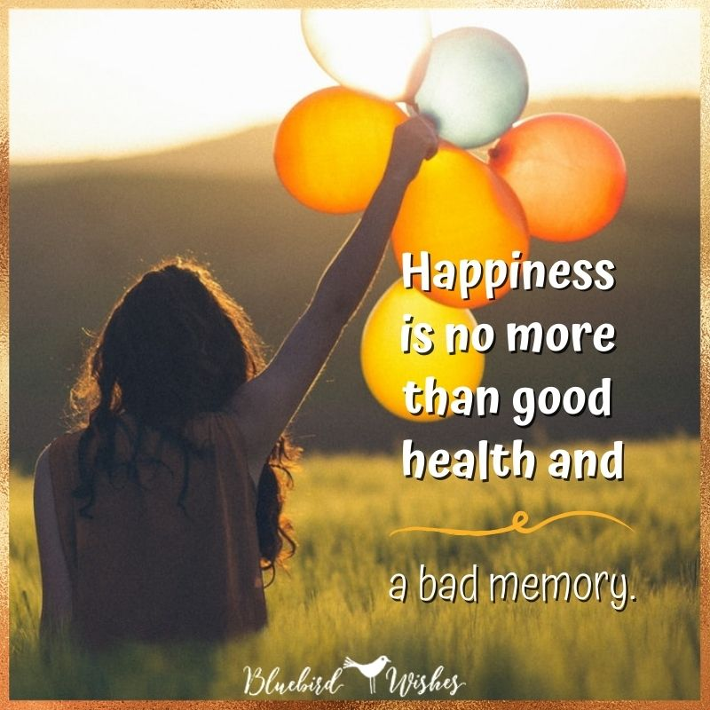 image about happiness funny quotes about happiness Funny quotes about happiness image about happiness