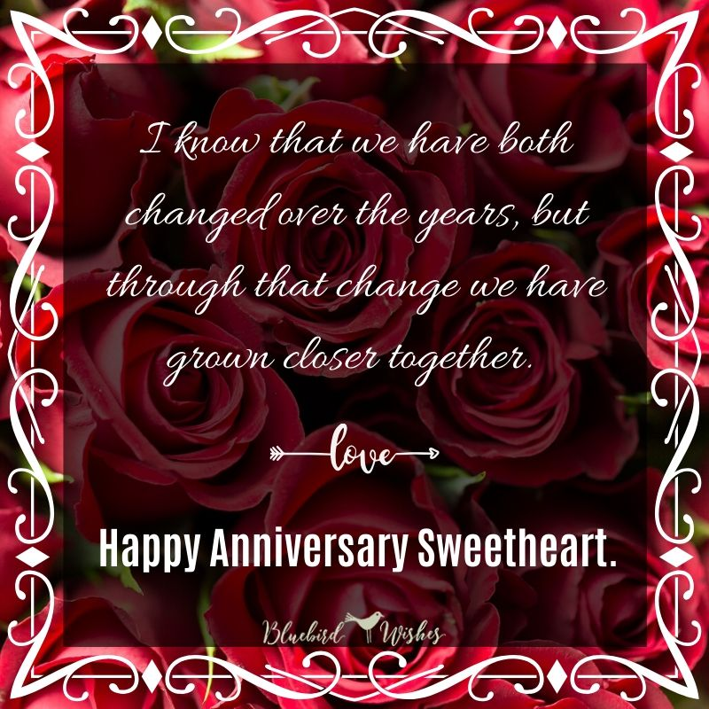 anniversary card for girlfriend anniversary quotes for girlfriend Anniversary quotes for girlfriend anniversary card for girl