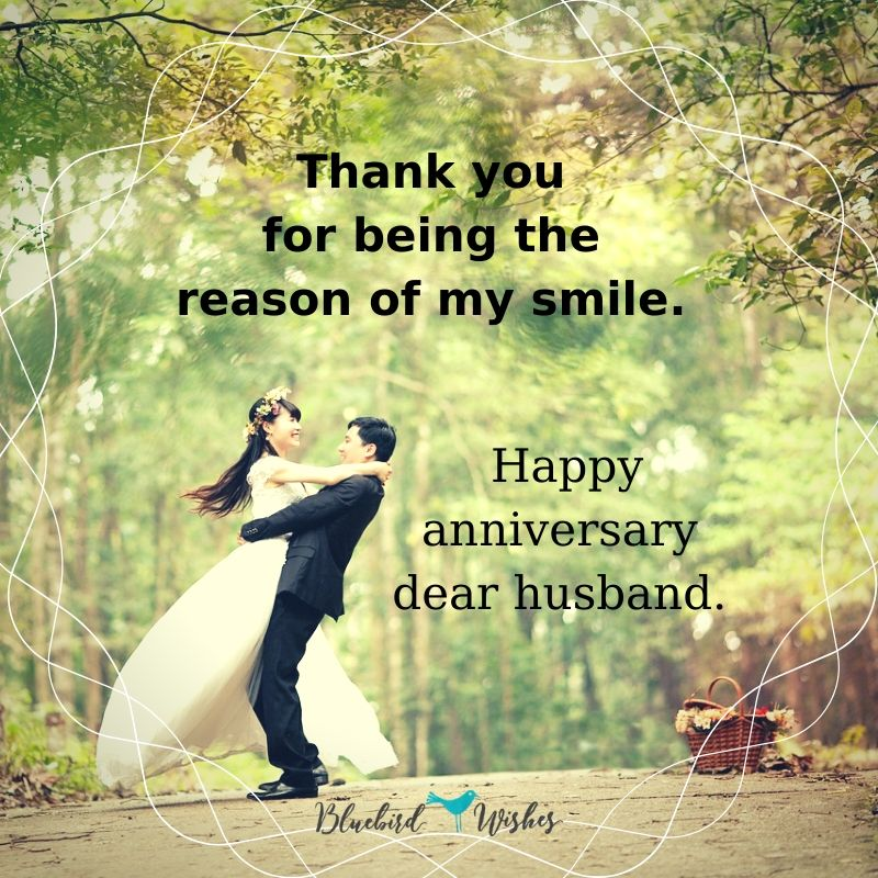 anniversary card for husband wedding anniversary wishes for husband Wedding anniversary wishes for husband anniversary card for husband