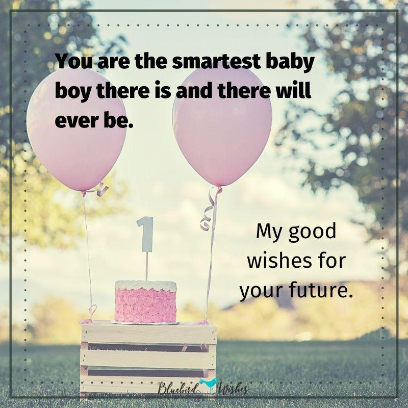 baby boy first birthday ecard first birthday wishes for baby boy First birthday wishes for baby boy baby boy first birthday