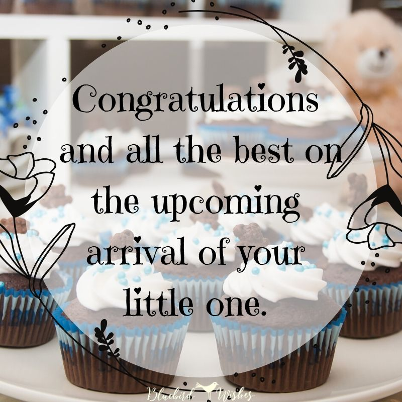 baby shower greeting baby shower wishes Baby shower wishes baby shower greeting