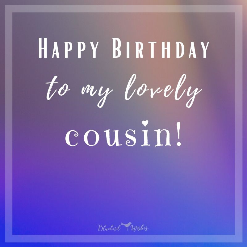 birthday messages for cousin sister happy birthday wishes for cousin sister Happy birthday wishes for cousin sister birthday messages for cousin sister