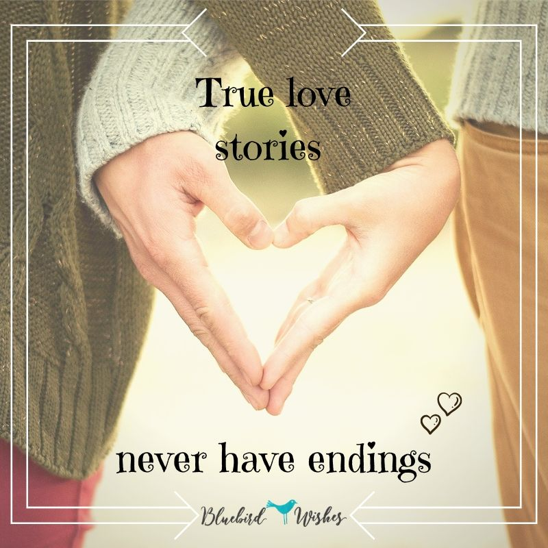 card about true love sayings about true love Sayings about true love card about true love