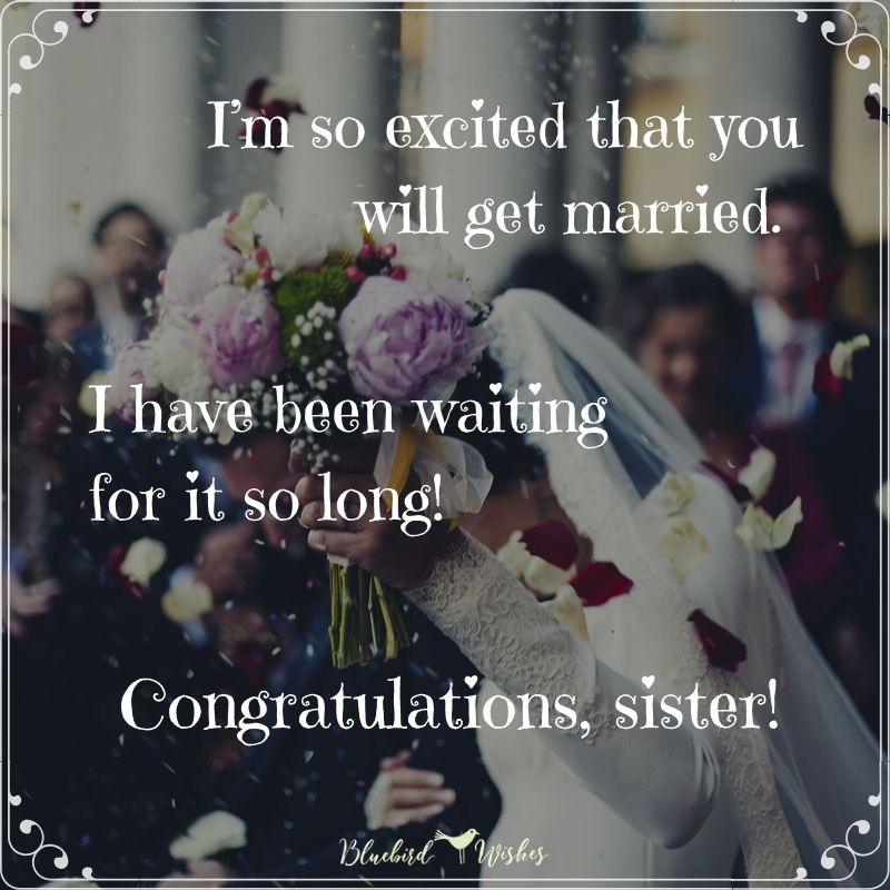engagement ecard for sister engagement wishes for sister Engagement wishes for sister engagement ecard for sister