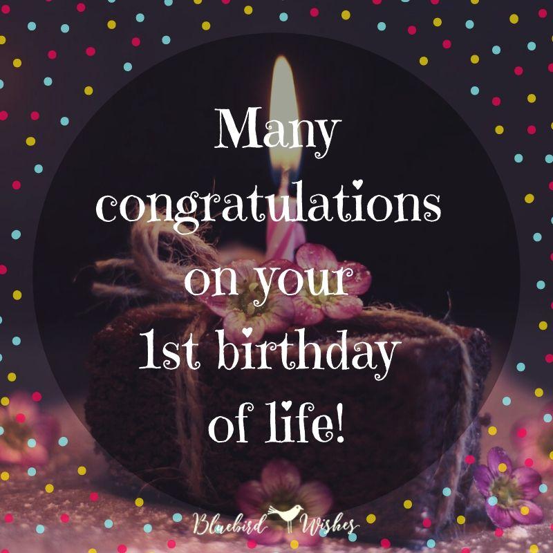 first birthday card for boy first birthday wishes for baby boy First birthday wishes for baby boy first birthday card for boy