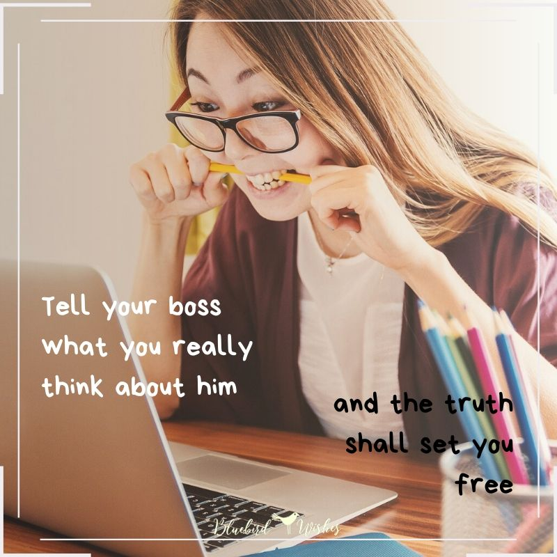 funny card about office funny quotes about office Funny quotes about office funny card about office
