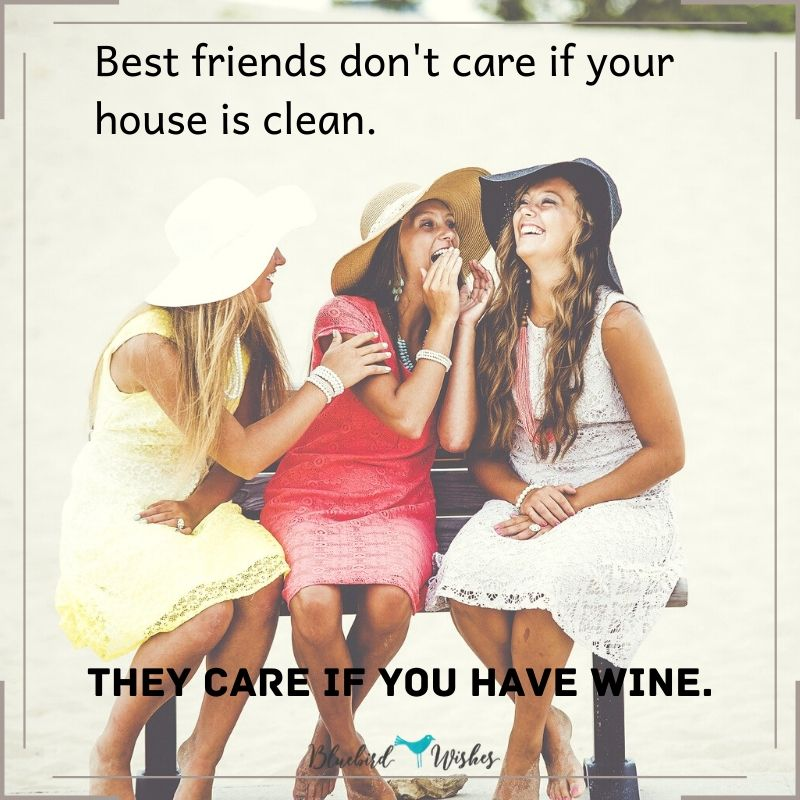 funny quote about besties funny quotes about best friends Funny quotes about best friends funny quote about besties