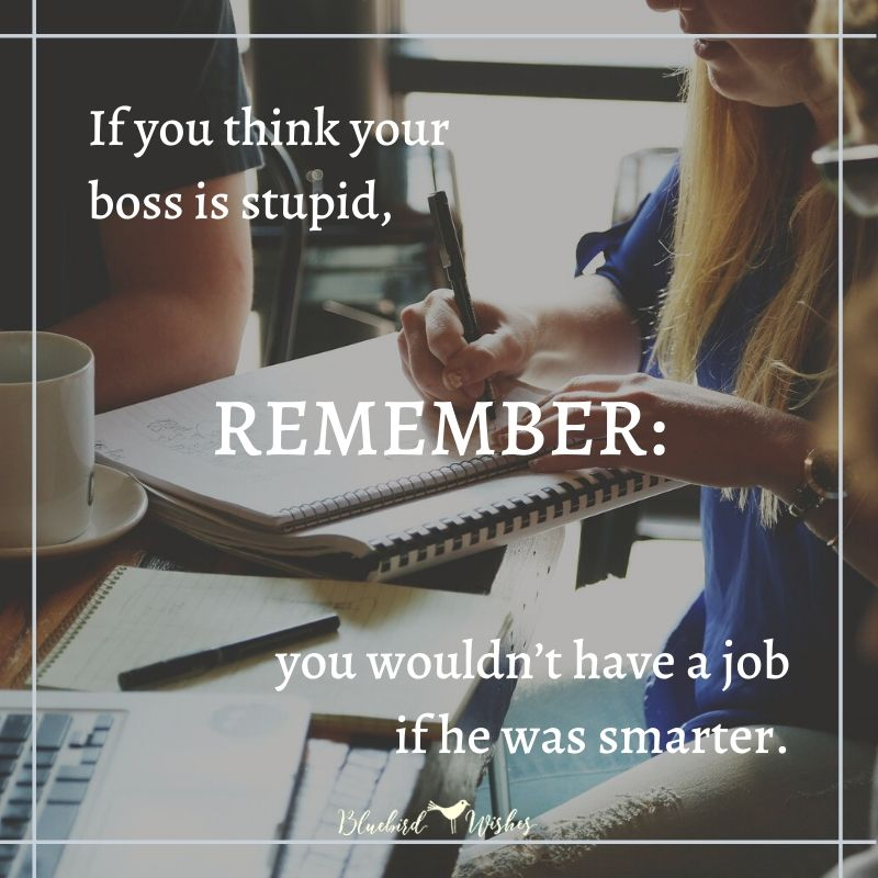 funny words about office funny quotes about office Funny quotes about office funny words about office