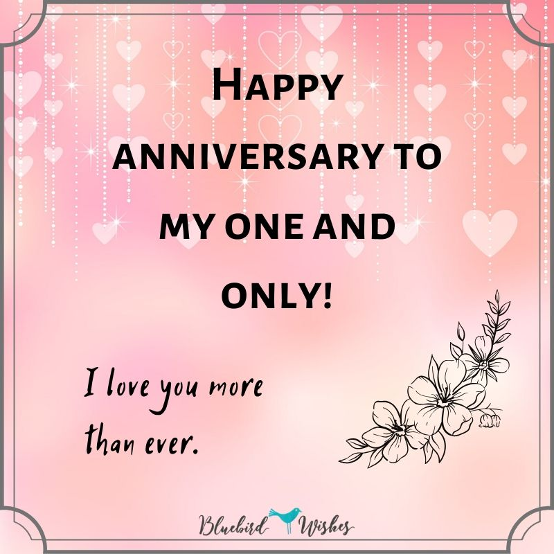 happy anniversary to girlfriend anniversary quotes for girlfriend Anniversary quotes for girlfriend happy anniversary to girlfriend